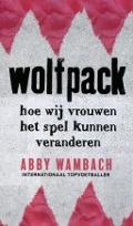 Bekijk details van Wolfpack