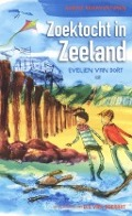 Bekijk details van Zoektocht in Zeeland