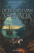 Bekijk details van De heksen van Vernalia