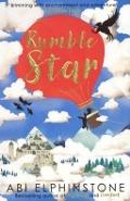 Bekijk details van Rumblestar