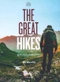 Bekijk details van The great hikes