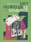Bekijk details van Het huwelijk