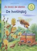 Bekijk details van De honingbij