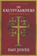 Bekijk details van De Kruisvaarders