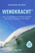 Bekijk details van Wendkracht®