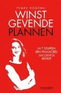 Bekijk details van Winstgevende Plannen