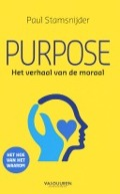 Bekijk details van Purpose