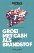 Bekijk details van Groei met cash als brandstof