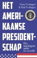 Bekijk details van Het Amerikaanse presidentschap