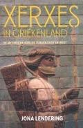 Bekijk details van Xerxes in Griekenland