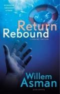 Bekijk details van Return