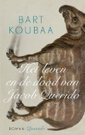 Bekijk details van Het leven en de dood van Jacob Querido