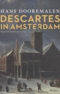 Bekijk details van Descartes in Amsterdam