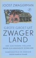 Bekijk details van Grote groet uit Zwagerland