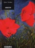 Bekijk details van Argus