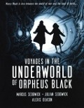 Bekijk details van Voyages in the underworld of Orpheus Black
