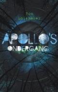 Bekijk details van Apollo's ondergang