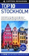 Bekijk details van Stockholm