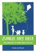 Bekijk details van Zwanger baby boefje