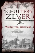 Bekijk details van Schutterszilver