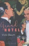 Bekijk details van Grand Hotel