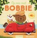 Bekijk details van Op reis met Bobbie