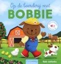 Bekijk details van Op de boerderij met Bobbie