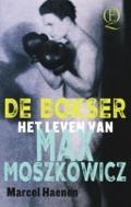 Bekijk details van De bokser