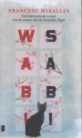 Bekijk details van Wabi-sabi