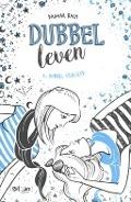 Bekijk details van Dubbel verliefd