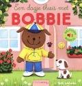 Bekijk details van Een dagje thuis met Bobbie