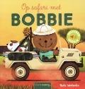 Bekijk details van Op safari met Bobbie
