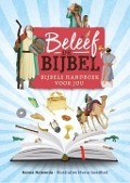 Bekijk details van Beleef de Bijbel