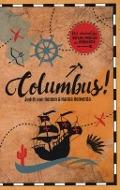 Bekijk details van Columbus!