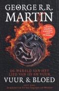 Bekijk details van De opkomst van het huis Targaryen van Westeros