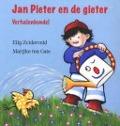 Bekijk details van Jan Pieter en de gieter