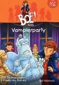 Bekijk details van Vampierparty