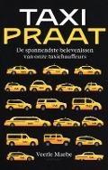 Bekijk details van Taxipraat