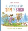 Bekijk details van De avonturen van Sam en Sara
