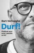 Bekijk details van Durf!