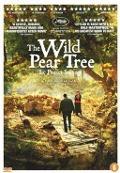 Bekijk details van The wild pear tree