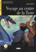 Bekijk details van Voyage au centre de la terre