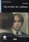 Bekijk details van Au revoir, les enfants