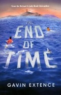 Bekijk details van The end of time