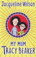 Bekijk details van My mum Tracey Beaker