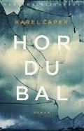 Bekijk details van Hordubal