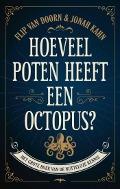 Bekijk details van Hoeveel poten heeft een octopus?