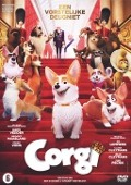 Bekijk details van Corgi