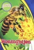 Bekijk details van Honingbijen