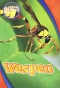 Bekijk details van Wespen